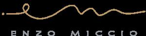 enzomiccio_logo